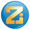 logo zakiworld